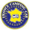 France Camping-Car